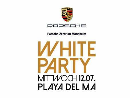 White_P