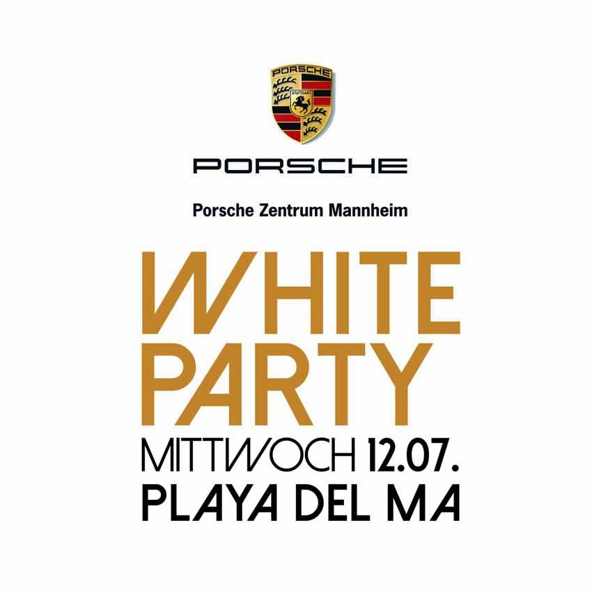 White_qu