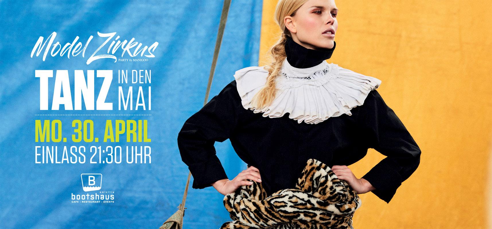 ModelZirk_Flyer_LangDIN_RZ1_kl