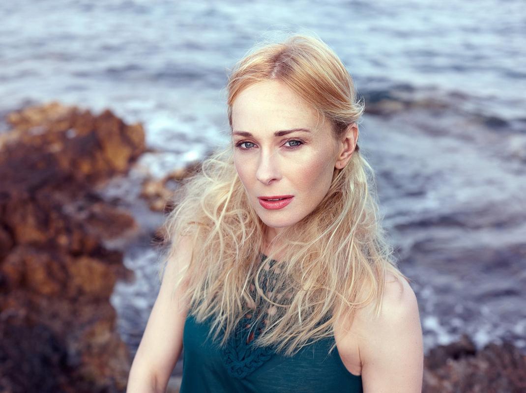 Heidi_F (56)