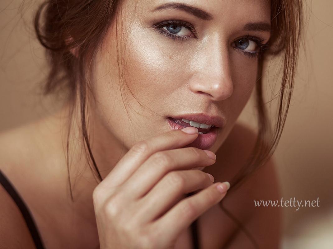 Sabine_B (21)