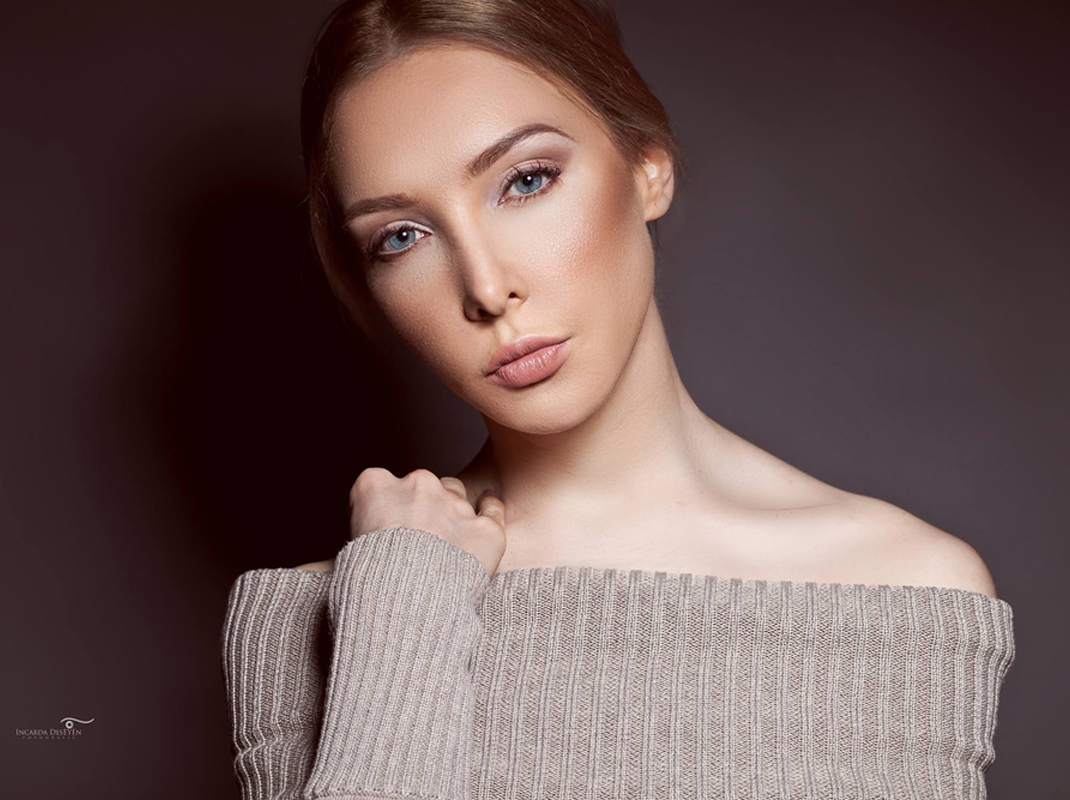 Stephanie_K (2)
