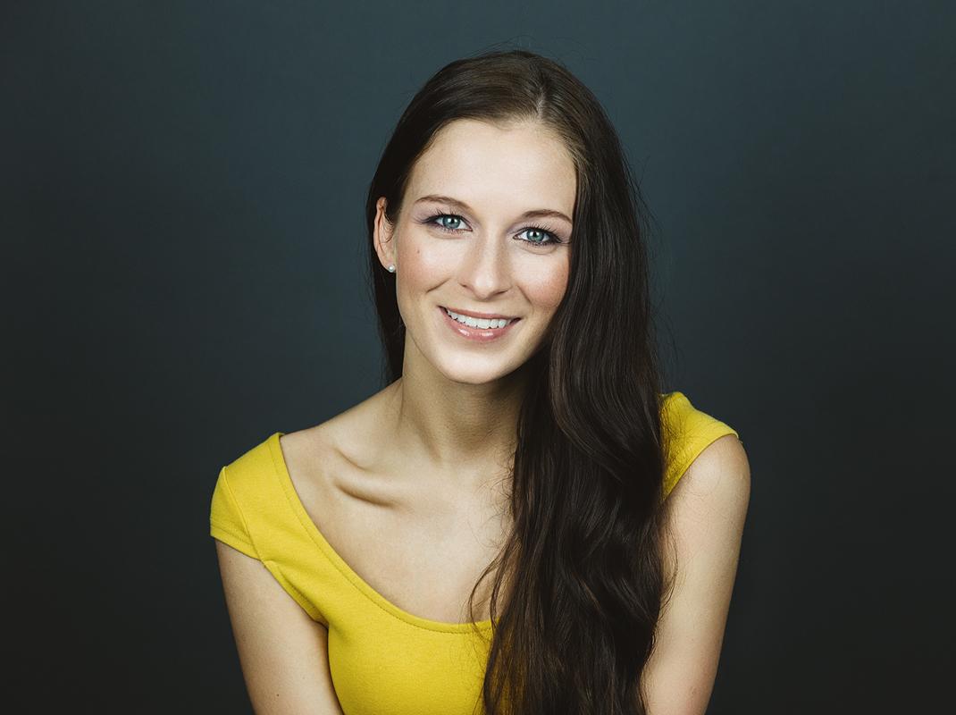 Vanessa_S (20)