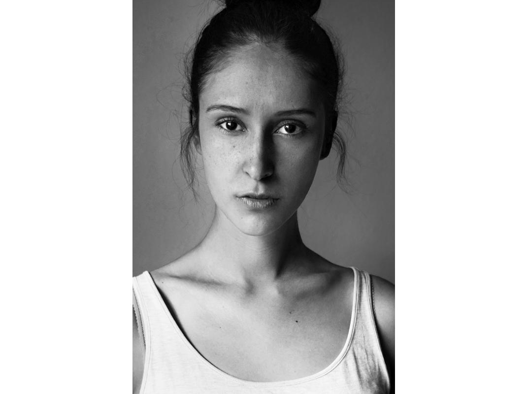 Natalie_M (11)