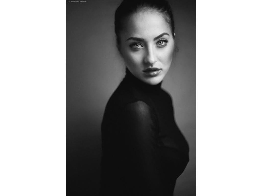 Livia_P (2)