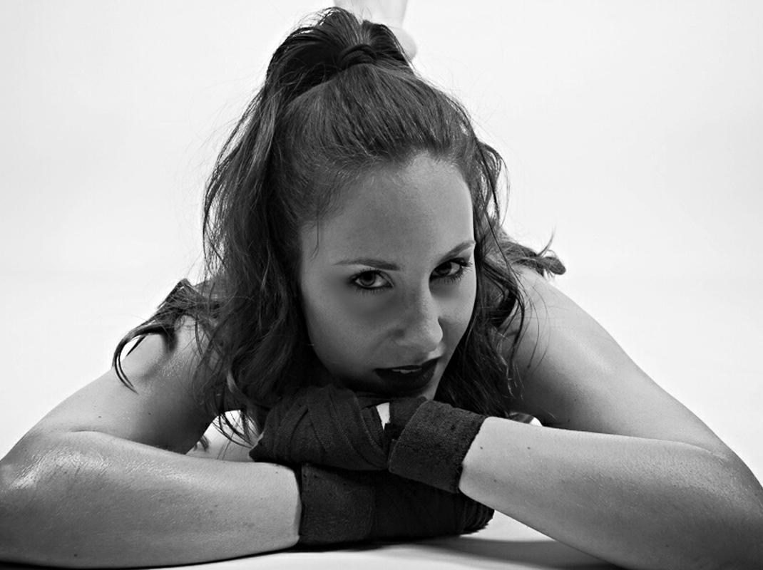 Katharina_G (3)