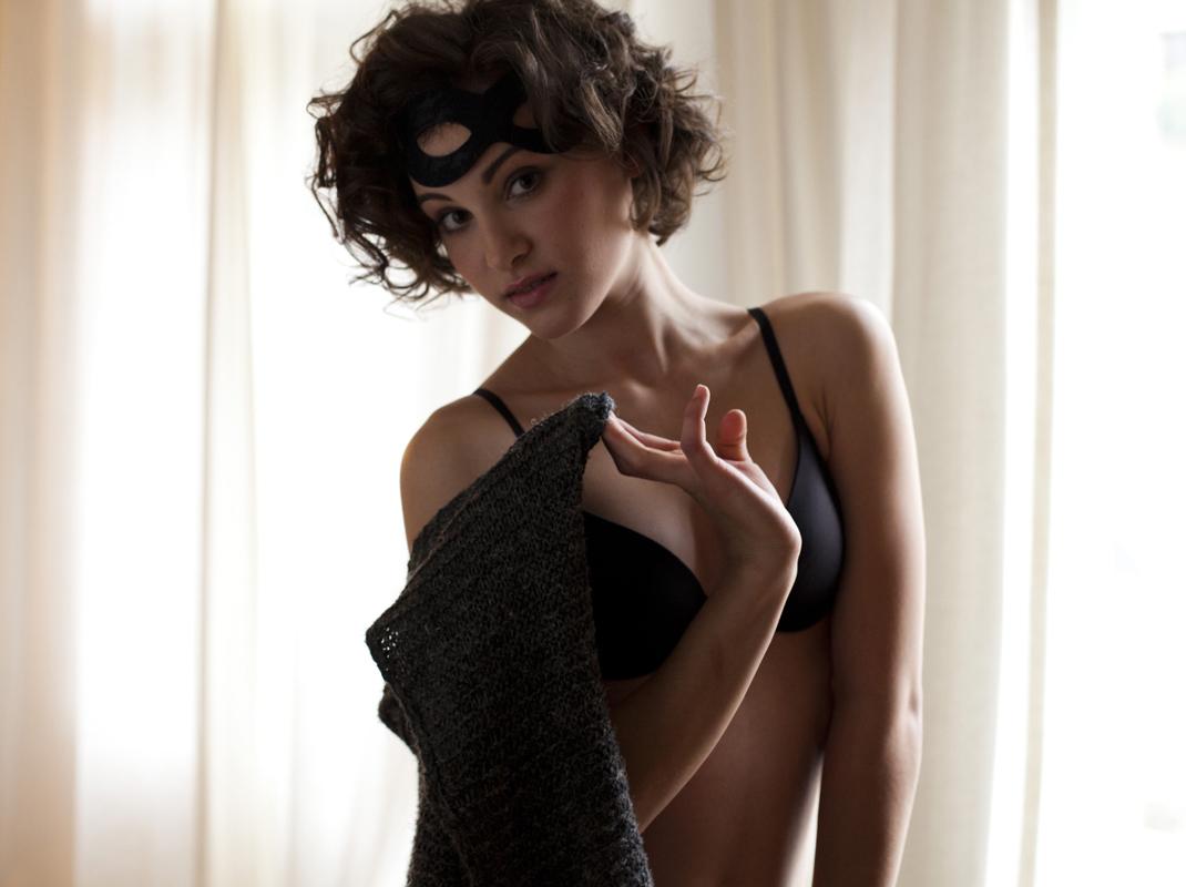 Lisa_S (1)