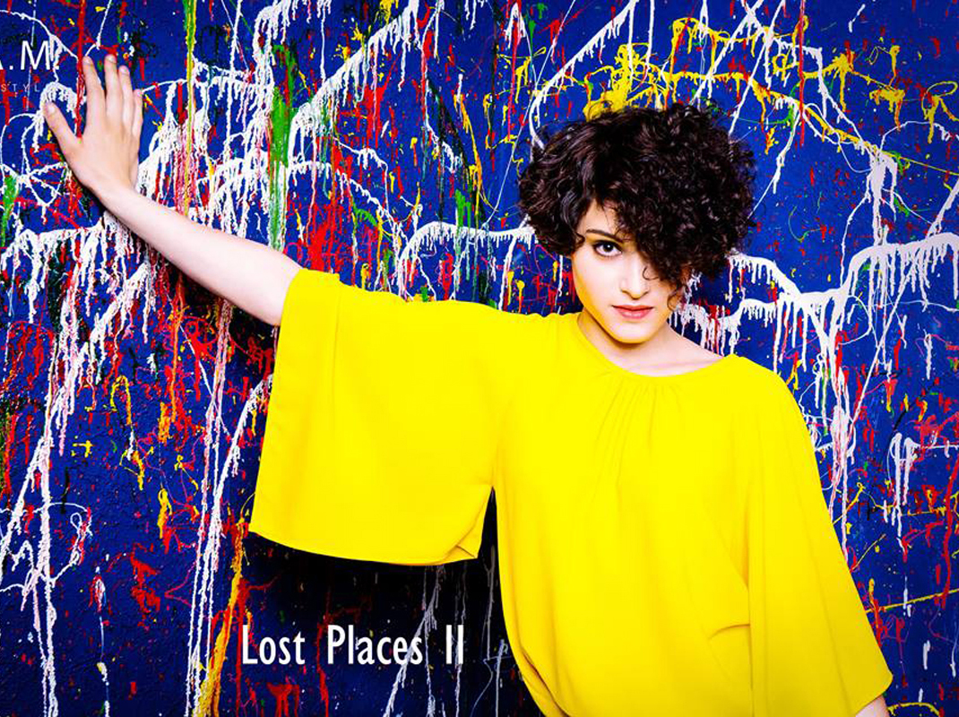 Lisa_S (9)