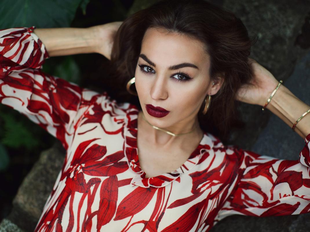 Antonia_T (18)