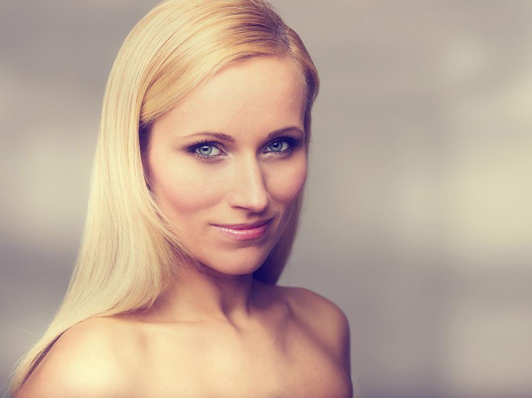 Magdalena_H (6)