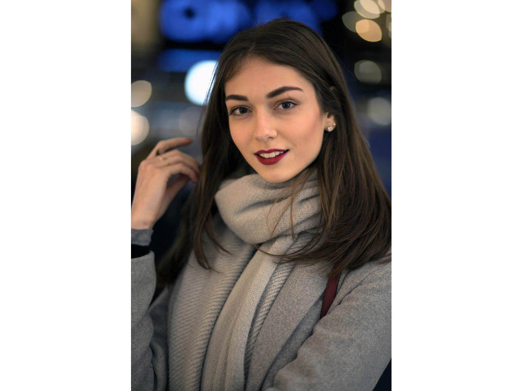 Lorena_Waldmann_01