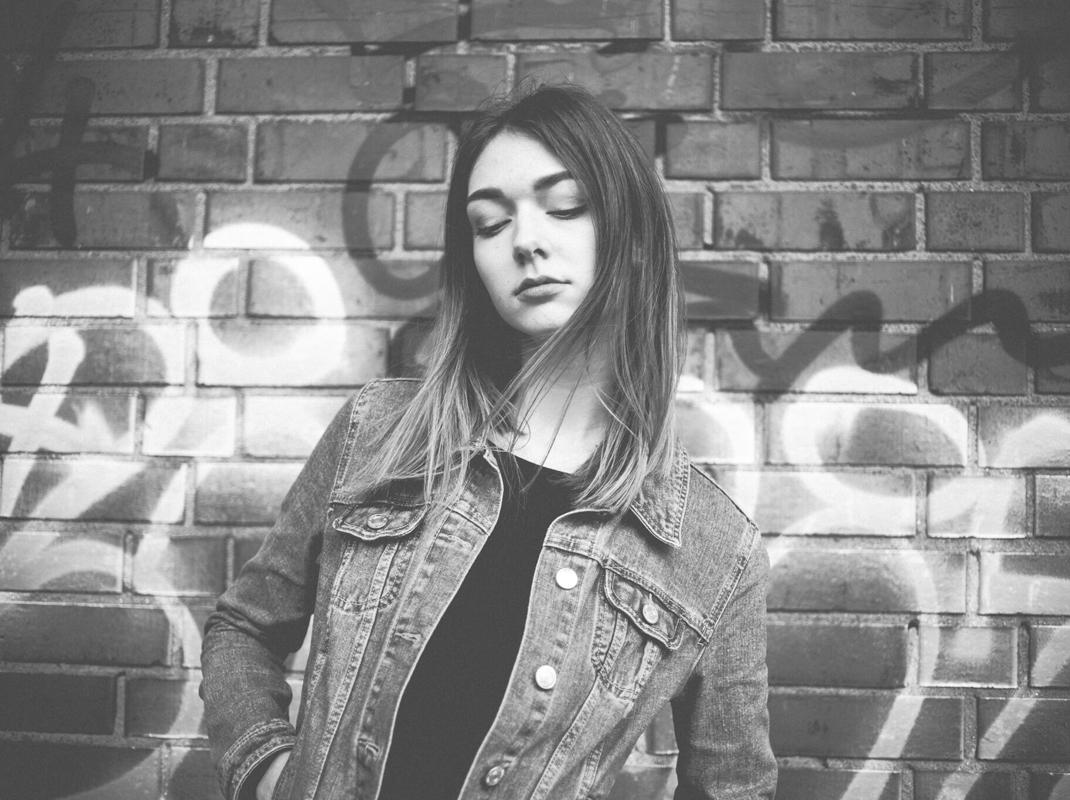 Lorena_Waldmann_Online(14)