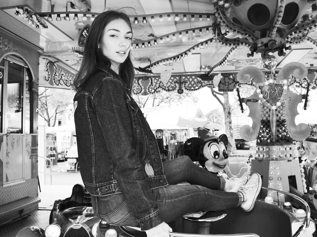 Lorena_Waldmann_Online(18)