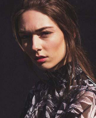 LORENA W.
