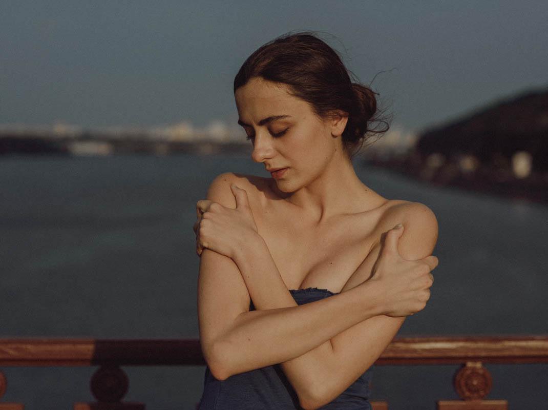 Anastasiia_Filimonova_01