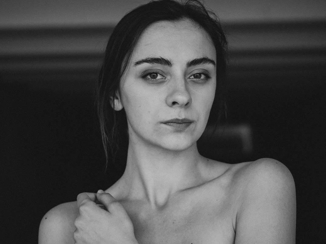Anastasiia_Filimonova_02