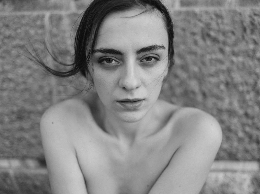 Anastasiia_Filimonova_03