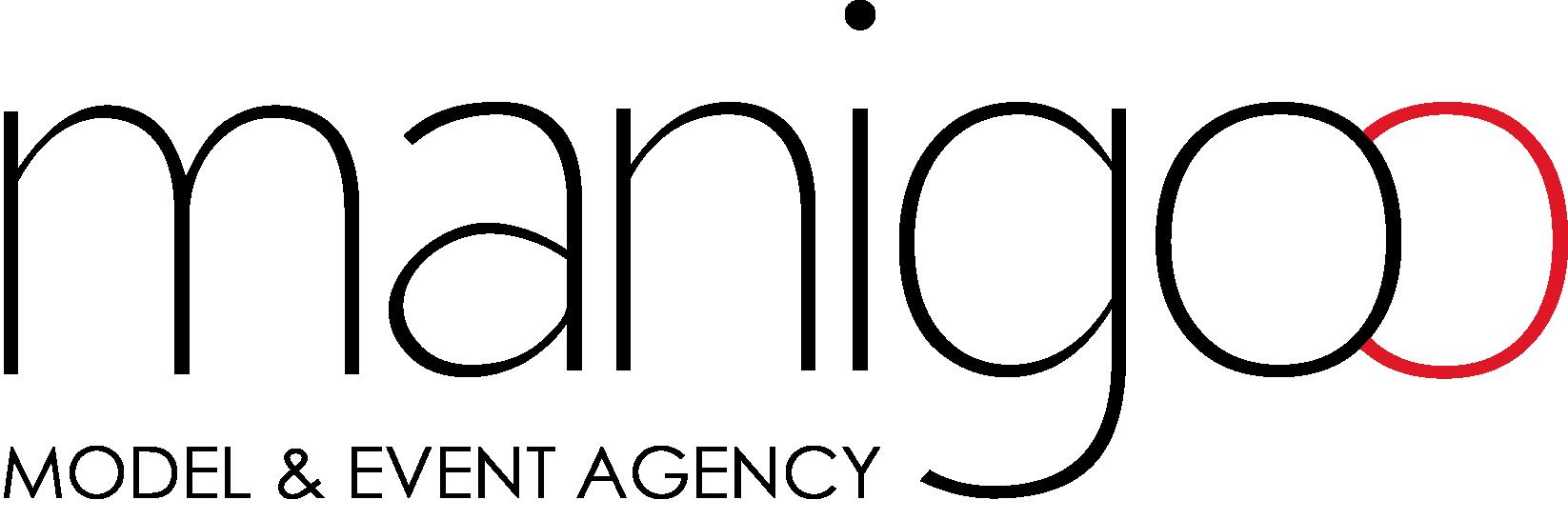 Manigoo